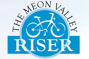 Meon Valley Riser