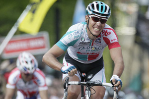 Amstel Gold - Philippe Gilbert