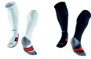 Nike Dri-Fit Knee Highs