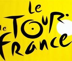 Tour de France 2014 - Grand Depart Yorkshire