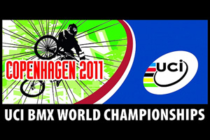 BMX World Championships 2011
