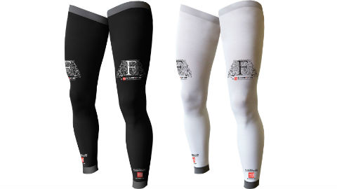 CompresSport F-Like Full Legs