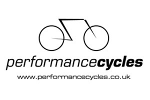 Performnace Cycles