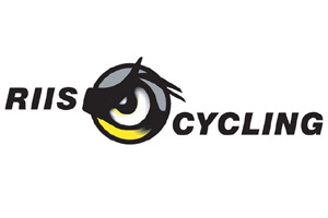 Trey Greenwood Leaves Riis Cycling