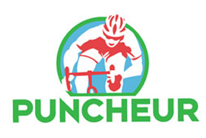 The Puncheur CycloSportive