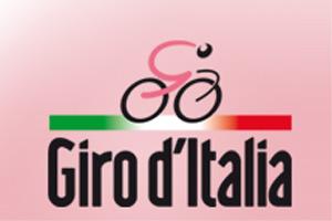 Giro d�Italia Gets Belfast Start
