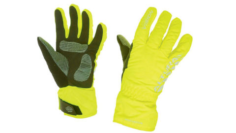 Altura Night Vision Gloves