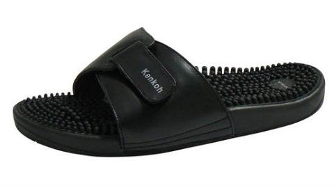 Kenkoh Classic Health Sandal