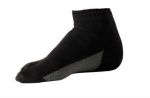 SealSkinz Waterproof Thin Socklet