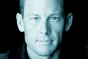 Lance Armstrong confession New York Times