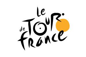 Yorkshire hosts the Tour de France 2014