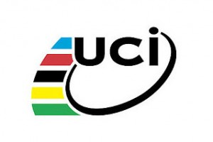 UCI doping talks with UCIIC