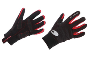Altura Ergo Fit Gloves review