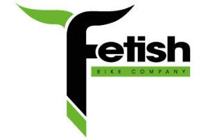 Fetish Bike Company