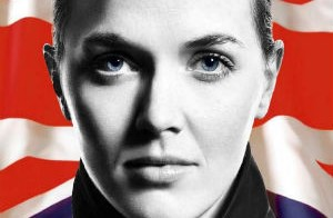 Between the Lines � Victoria Pendleton and Donald McRae Book Review Best Cycling Books