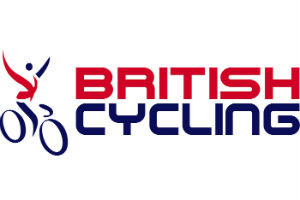 British Cycling Appoints Andy Harrison
