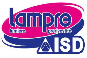 Lampre-ISD suspend Michele Scarponi -  Michele Ferrari , Lance Armstrong, doping - Giro d'Italia 2011 winner