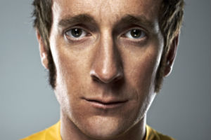 My Time � Bradley Wiggins Book Review Top Cycling Books