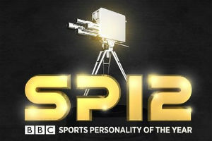 BBC Sports Personality of the Year SPOTY 2012 Bradley Wiggins Sarah Storey Sir Chris Hoy