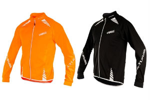 Altura Nightvision Windproof Jacket Review