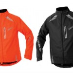 Altura Night Vision Windproof Jacket