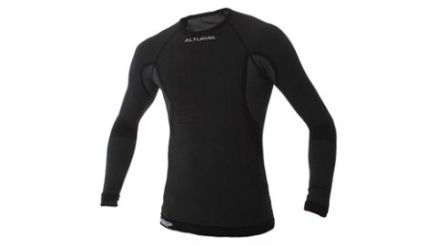 Altura Thrermocool Base Layer