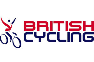 British Cycling Sport Industry Awards 2013