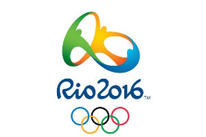 Additional cycling events at Rio 2016