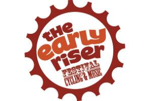 Early Riser Festival