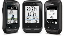 Garmin Edge 510 review