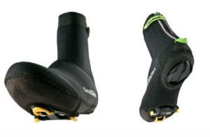 SealSkinz Waterproof Overshoes