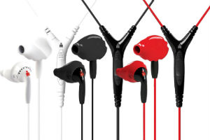 Yurbuds Inspire Pro Headphones review
