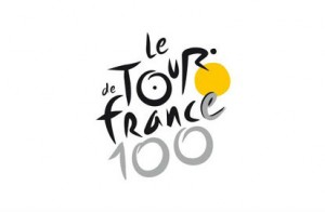 Origins of the Tour de France