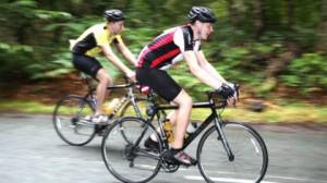 The Big Leeds Bike Ride