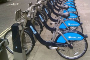 boris_bikes2_large