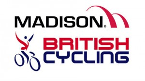 British Cycling and Madison Renew Contract