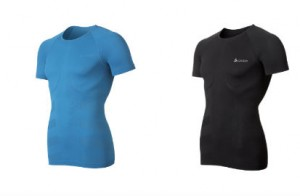 Odlo Evolution Cool T-Shirt