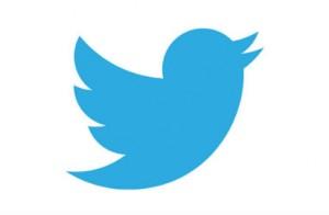 Mark Cavendish on Twitter