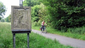 �94m Cycling Funding Announced