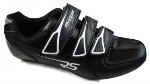 Riva Sport Road Cycling Shoe