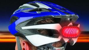 Nite Ize Helmet Marker