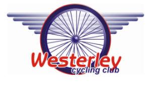 Westerley_winter_warmer