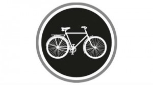 bicycle_documentary