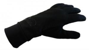 phew_glove1