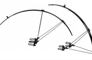 Z�fal Shield R30