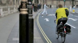 cyclist_londo