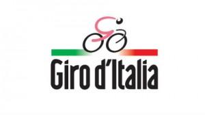 giro_italia_large