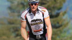 dallaglio_cycleslam