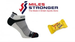 miles_stronger_main
