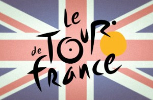 Brits of the Tour de France